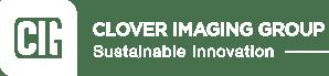 CIG-Logo-White.png