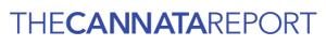 TheCannataReport Logo