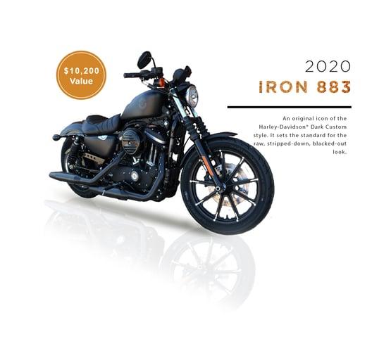 2020-IRON-883_LP